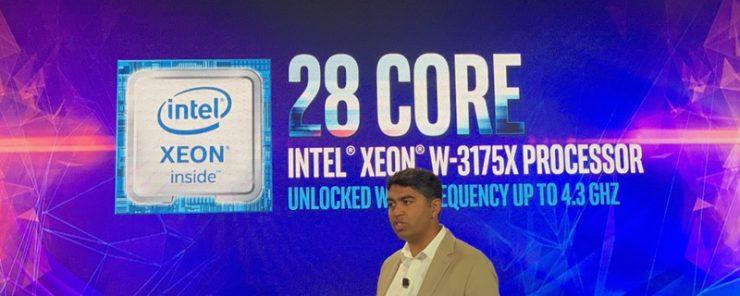 Intel Xeon W 3175X 740x296 0