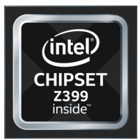 Intel dividiría su plataforma HEDT en dos sockets: LGA2066 (Z399) y LGA3647 (X599)