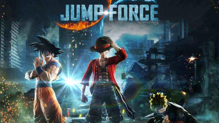 Jump Force 740x416 0