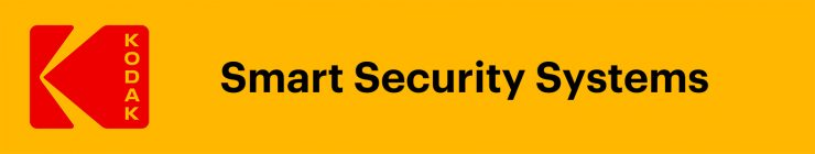KODAK SMART SECURITY SYSTEMS LOGO 740x140 0