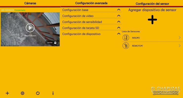 Kodak EP101WG 10 740x396 11