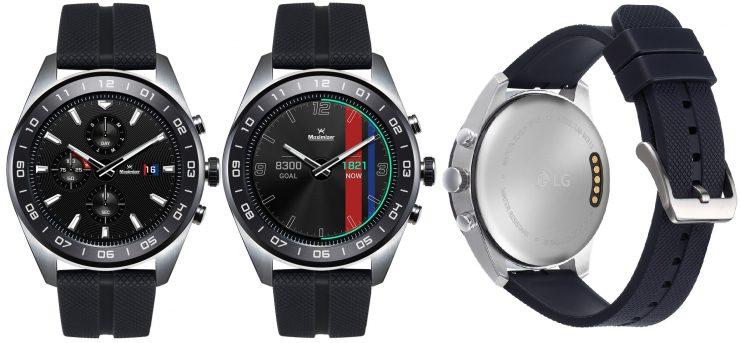 LG Watch W7 740x343 0