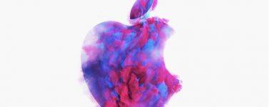 Apple bate récords con sus últimos resultados: 59.530 millones de dólares en beneficios