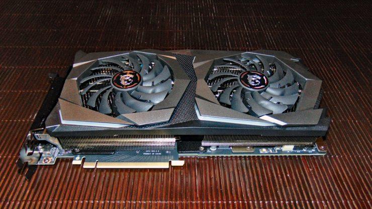 MSI GeForce RTX 2070 Gaming Z 1 740x416 0