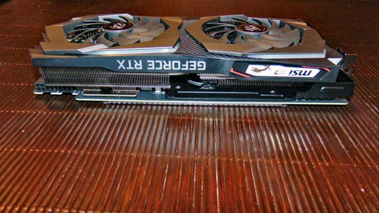 MSI GeForce RTX 2070 Gaming Z 2 740x416 1