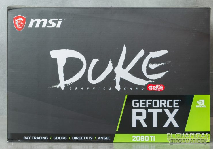 MSI GeForce RTX 2080 Ti Duke 01 740x517 2