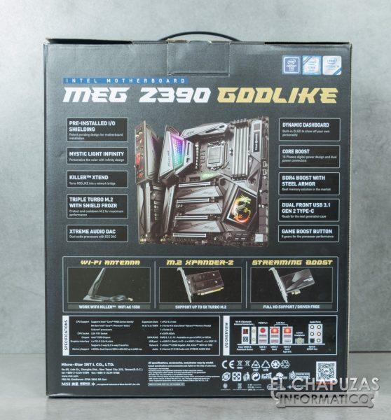 MSI MEG Z390 Godlike 01 1 558x600 3