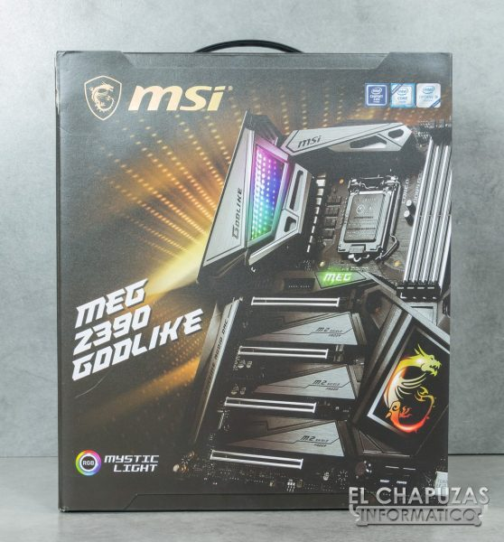 MSI MEG Z390 Godlike 01 558x600 2