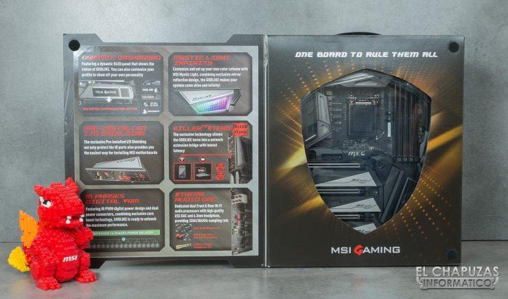MSI MEG Z390 Godlike 02 740x435 4
