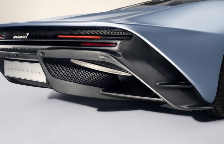 McLaren Speedtail 3 740x476 2