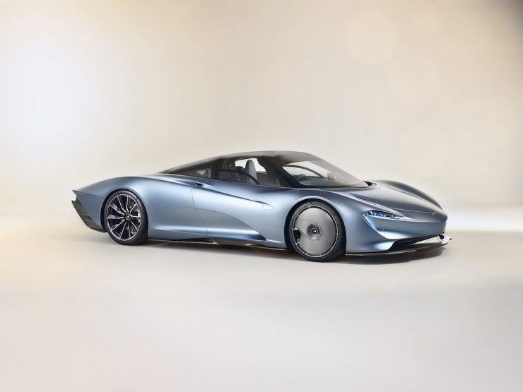 McLaren Speedtail 740x555 0