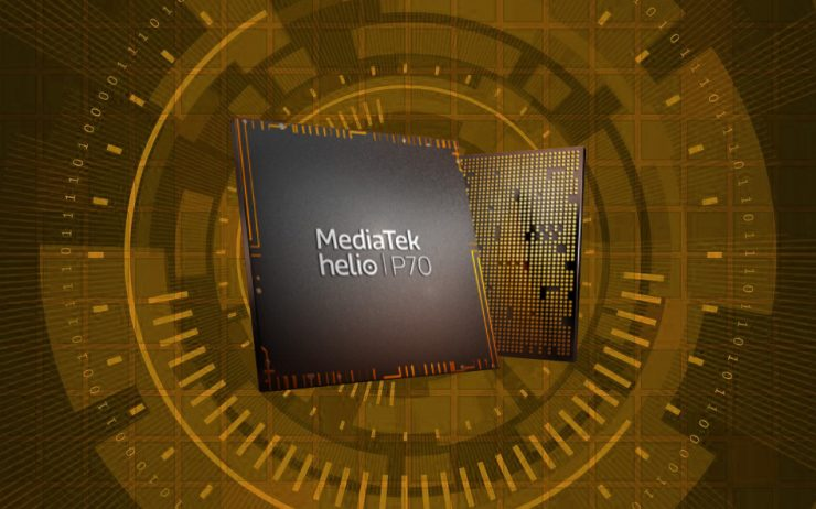 MediaTek Helio P70 1 740x462 0