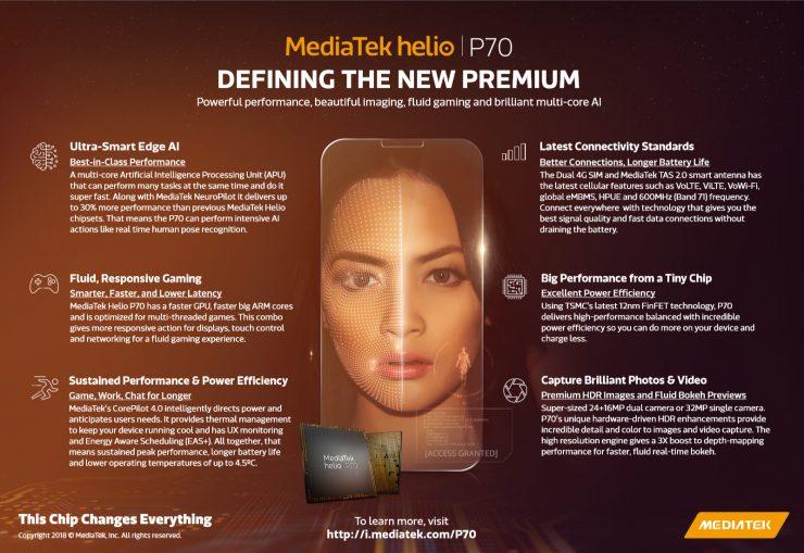 MediaTek Helio P70 2 740x509 1