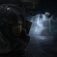 Descarga gratis el Metro 2033 desde Steam