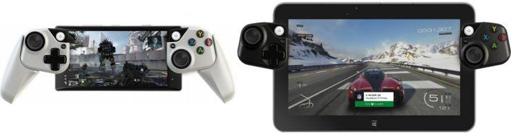 Microsoft Xbox One Modular 1 740x196 0