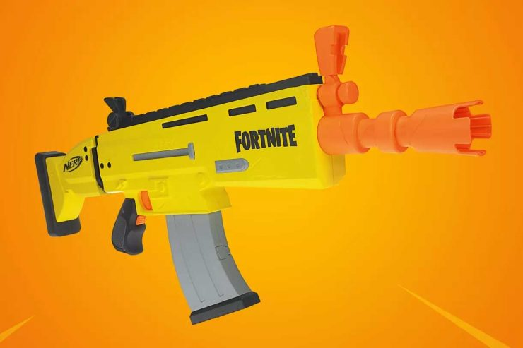 Nerf Fortnite 740x493 0