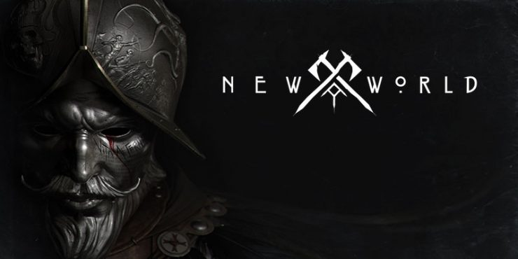 New World 740x370 0