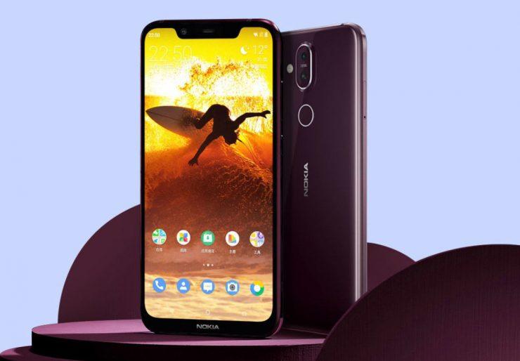 Nokia X7 Nokia 7.1 Plus 1 740x514 0