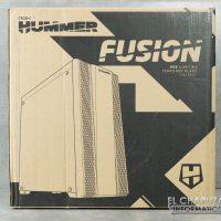 Nox Hummer Fusion 01 1 200x200 3