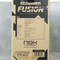 Nox Hummer Fusion 01 2 200x200 4