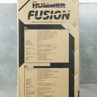 Nox Hummer Fusion 01 200x200 2