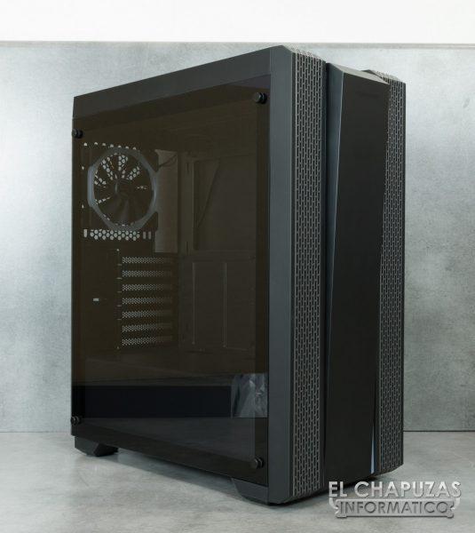 Nox Hummer Fusion 04 535x600 7