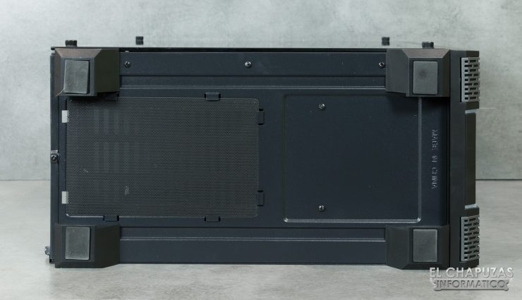 Nox Hummer Fusion 14 740x425 20