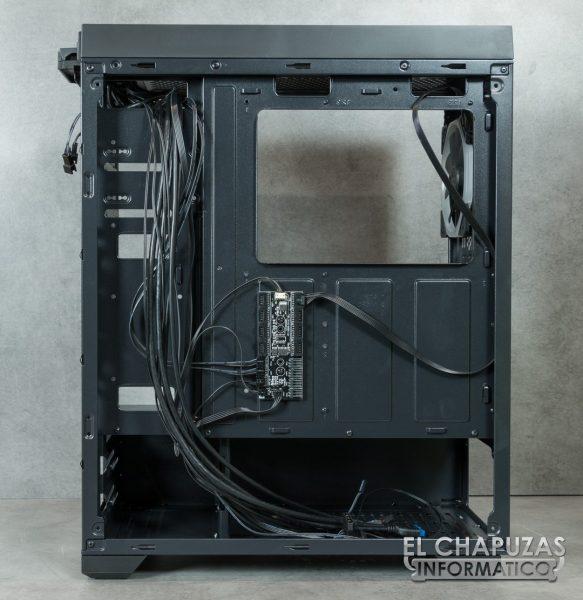 Nox Hummer Fusion 22 583x600 28