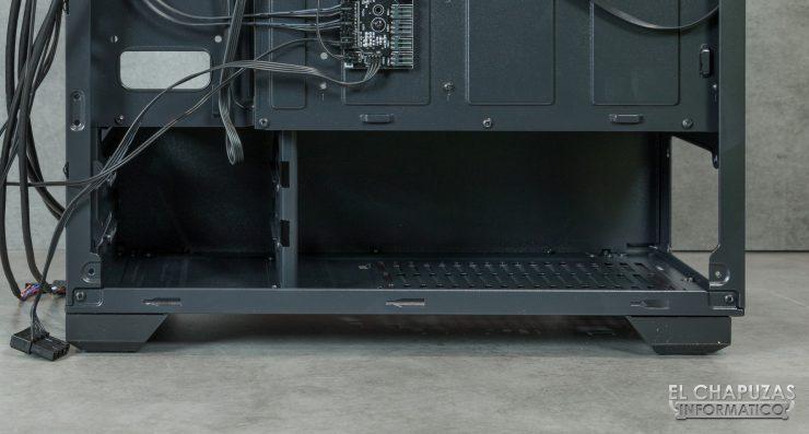 Nox Hummer Fusion 23 740x397 29