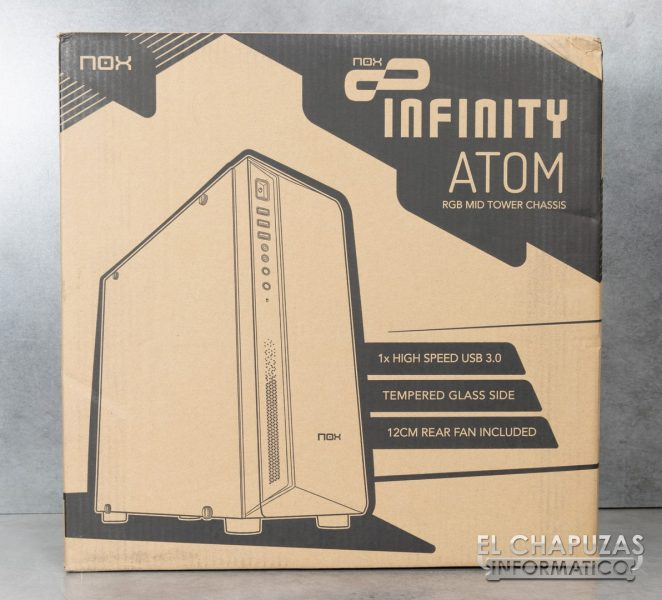 Nox Infinity Atom 01 1 662x600 3