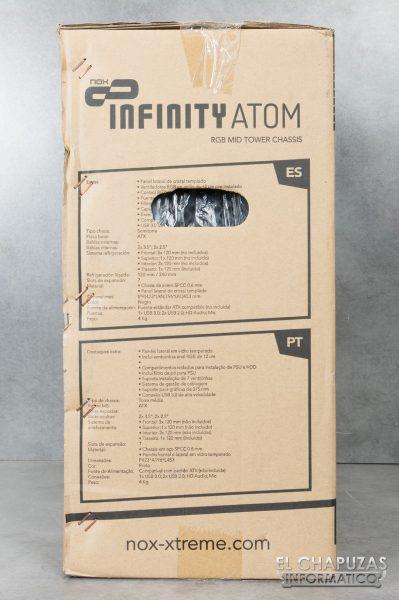 Nox Infinity Atom 01 2 399x600 4