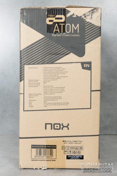 Nox Infinity Atom 01 399x600 2