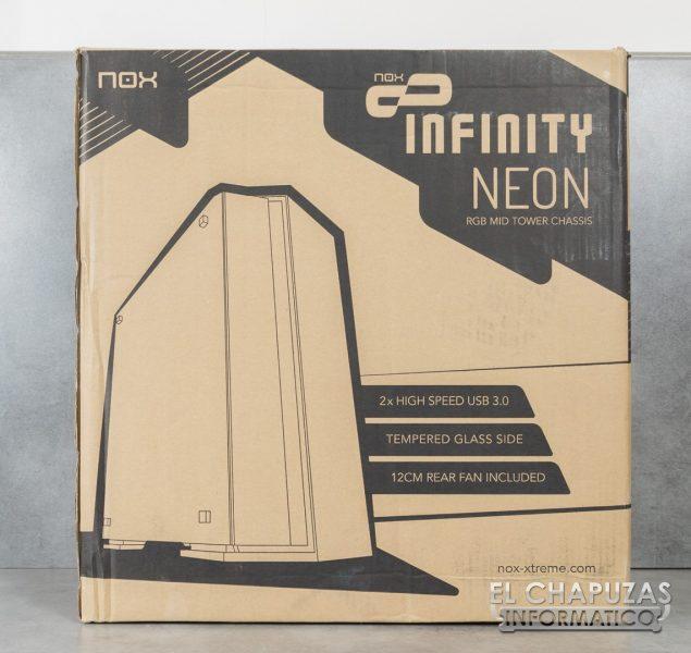 Nox Infinity Neon 01 1 635x600 3