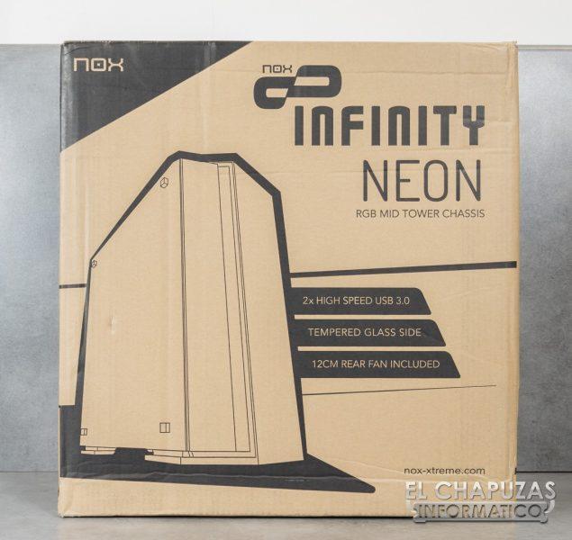 Nox Infinity Neon 01 635x600 2