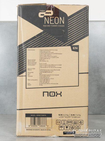Nox Infinity Neon 02 1 448x600 5