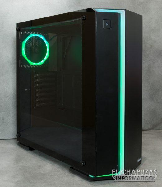 Nox Infinity Neon 07 2 521x600 12