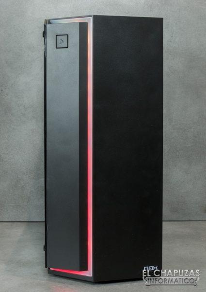 Nox Infinity Neon 08 1 425x600 15