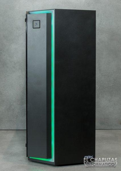 Nox Infinity Neon 08 2 425x600 16