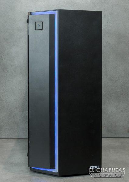 Nox Infinity Neon 08 3 425x600 17