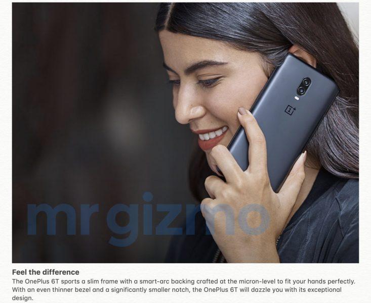 OnePlus 6T 1 733x600 1