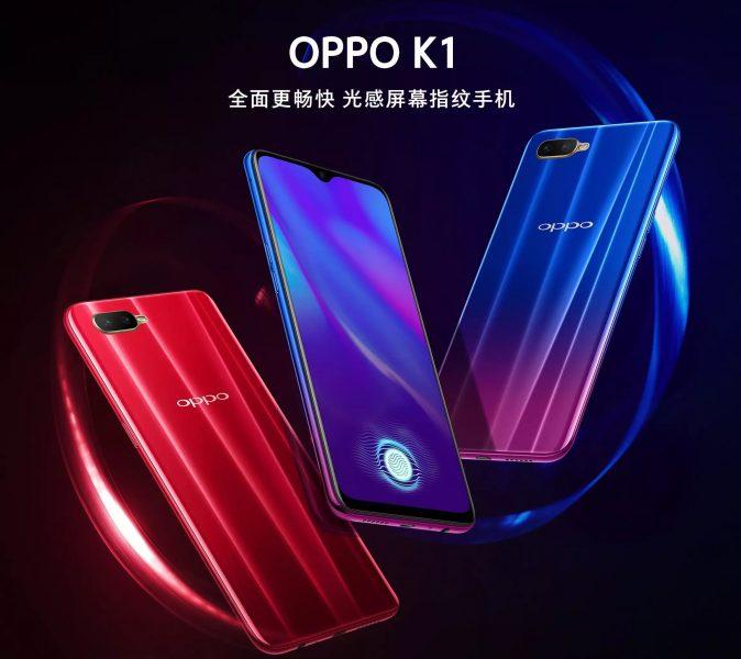 Oppo K1 1 674x600 0