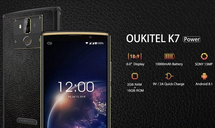 Oukitel K7 Power 740x441 0