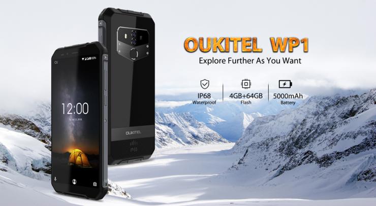 Oukitel WP1 740x406 0