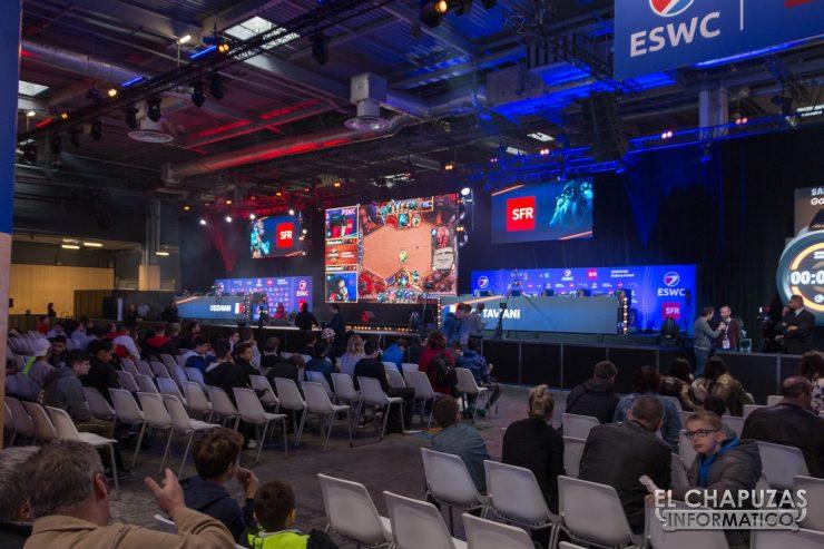 Paris Games Week 09 740x493 9