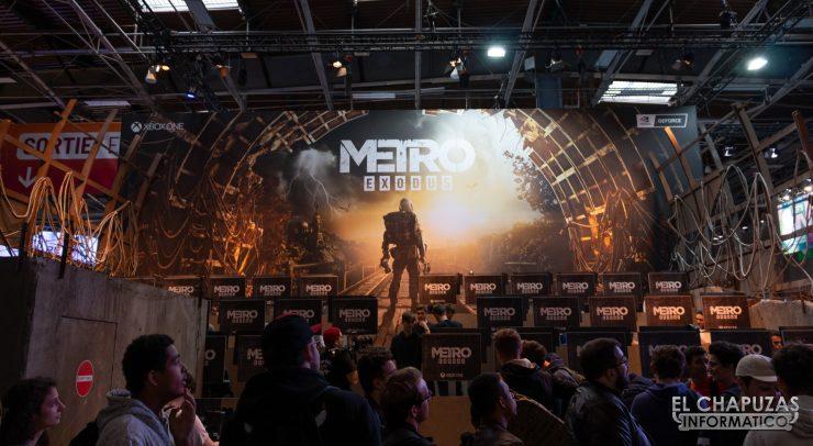 Paris Games Week 13 740x406 13