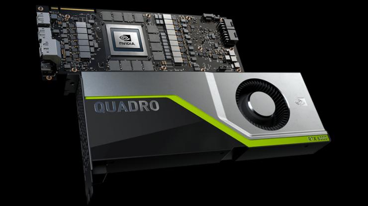Quadro RTX 6000 740x415 1