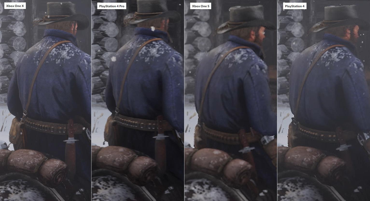 Red Dead Redemption 2 estrena hoy su propia app para Android
