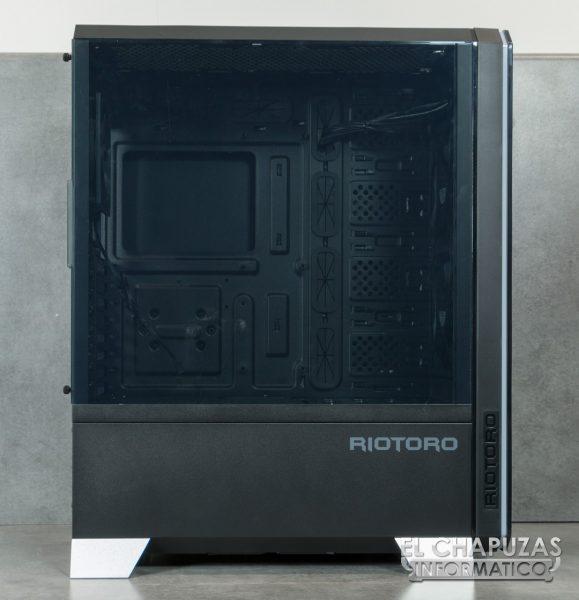 Riotoro CR1288 09 579x600 15