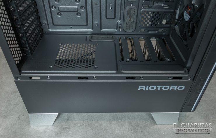 Riotoro CR1288 17 740x475 23