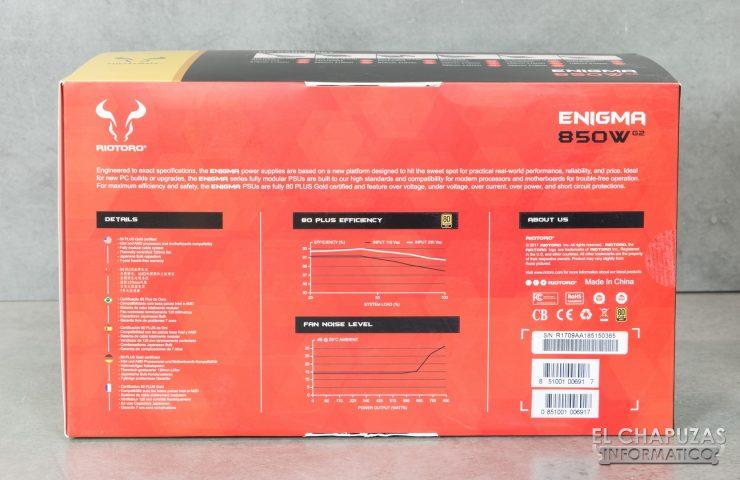 Riotoro Enigma 850W G2 01 1 740x480 3
